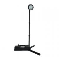 金顿厂家直销 FW6117 LED防爆轻便移动灯