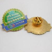广州金属徽章、烤漆滴胶徽章、各种形状纪念章子