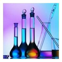 水性固化剂XP2655