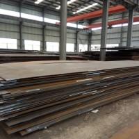 07Cr2AlMoR钢板现货07Cr2AlMoR性能价格