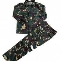 07猎人迷彩作训服,猎人迷彩作战服,猎人迷彩服