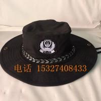 圆边帽,特警圆边帽,警察圆边帽