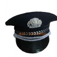 大檐帽,警察大檐帽,交警大檐帽