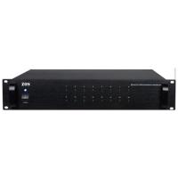 ZOS  ZS-216K  电源时序器