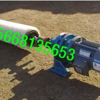 毛刷辊一般由金属轴、刷丝附着体(塑料管、尼龙管等)
