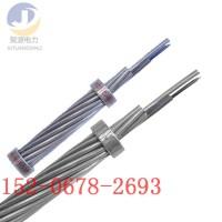 OPGW架空光缆 48芯全金属防鼠光缆 厂家直销