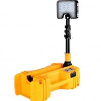 FW6116 LED轻便式移动灯