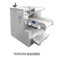 供应山东银鹰YMZD250自动压面机铜芯电机