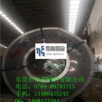 S235J2热轧板厂家价格多少
