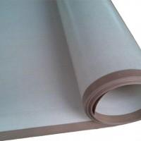 南京铁氟龙手机盖板玻璃烘干布带生产定制
