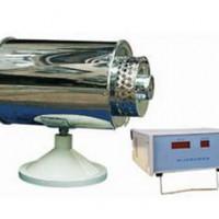 煤质化验设备_ 微机灰熔融性测定仪