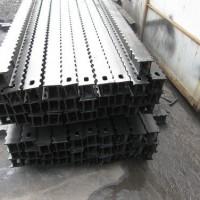 DFB(2000-4000)/300金属长梁   金属顶梁