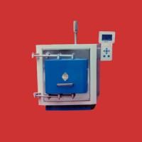 可编程电脑控温仪 马弗炉温控器