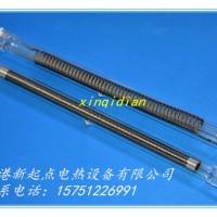 碳纤维石英加热灯管——连云港新起点电热设备厂家生产