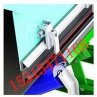 防溢裙板技术参数及要求