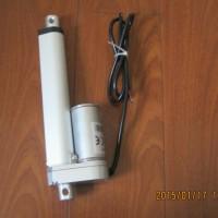 DT500电动推杆  国龙电动推杆