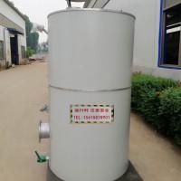 智能化设备-气煤两用锅炉特点及型号参数表、厂家报价