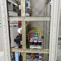 现货直供10kv高压固态软起动柜厂家 高压启动柜