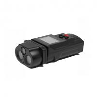JW7117多功能防爆摄影照明装置