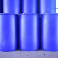 建筑防水剂零售价 甲基硅酸钠信誉好的厂家
