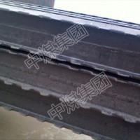排型钢梁 矿用钢材 参数 中煤