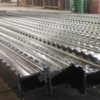 π型梁 矿用钢材 厂家直销 中煤品质
