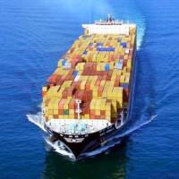 广州到东南亚国家海运货运专线服务