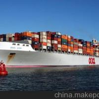 广州到日本海运特惠价货运出口