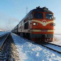 广州到卢森堡特惠价铁路货运出口