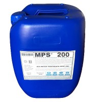 六安RO设备反渗透膜酸性清洗剂MPS200现货供应
