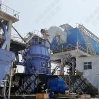 年产30万吨钢渣线 钢渣生产线选型价格 钢渣微粉生产线