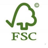 聊聊FSC认证咨询话题--现有市场上良好的森林经营绿色指标