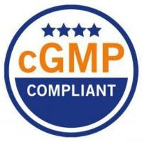 CGMP认证咨询,保障消费者使用造成的伤害或者风险