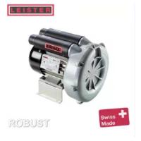 低噪音高压鼓风机Robust进口鼓风机