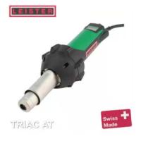 瑞士进口pvc焊枪(数显焊枪)TRIAC AT