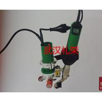 半自动焊接机DRIVE AT莱丹半自动焊接机