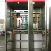 10kv高压水阻柜厂家报价ELQ水阻柜