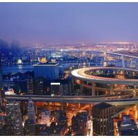 武汉江岸区VR360°全景 活动会议拍摄制作 无人机航拍摄影