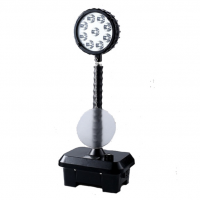 FW6105/SL轻便式移动工作灯
