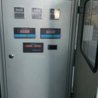 plc电控柜简单介绍
