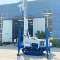 环境监测取样钻机  环境土壤取样机 环境监测取样钻机