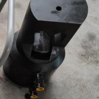 QLAC-22 液压锚具破切器