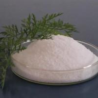 河南聚丙稀酰胺PAM污水处理药剂生产厂家