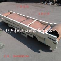 小型车载皮带输送机 小麦玉米粮食装车输送机 厂家定制