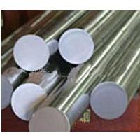 进口高温合金NCF80A 镍合金INCONEl600板材