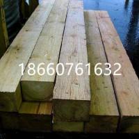 铁路枕木,防腐枕木 2500*220*160枕木