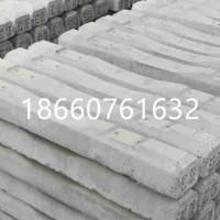 矿用水泥枕木,30kg水泥枕木,30kg汇凝土枕木
