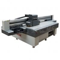 无锡佰菲特数控UV平板打印机领航X5