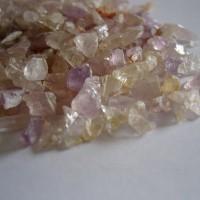 供应:水晶纳米粉原料