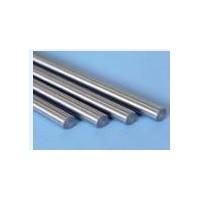 合金钢GH4708高温合金钢GH5605 镍钴合金